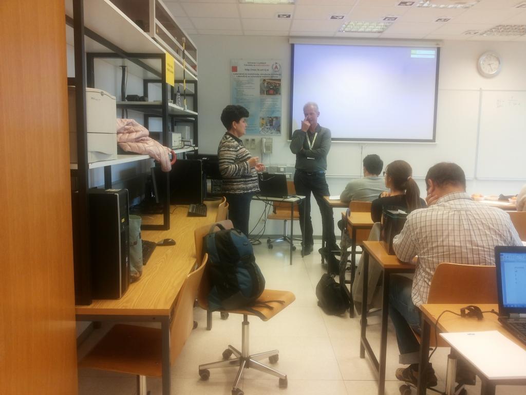 Assoc. Prof. Dr. Nenad Muškinja